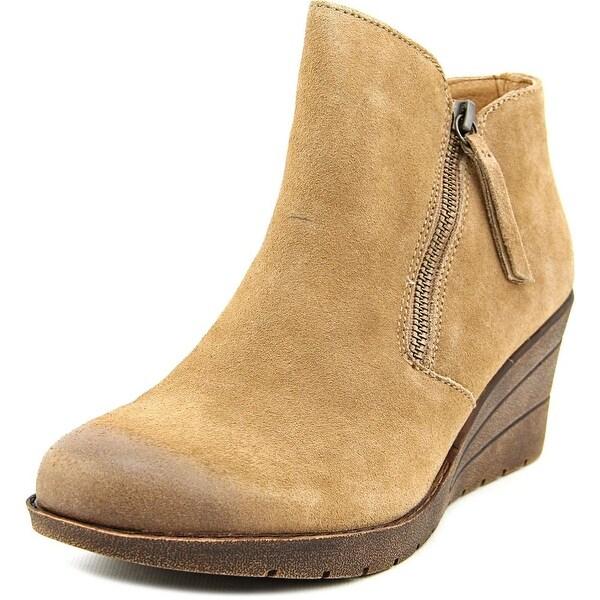 Sofft Salem Women Barley Boots