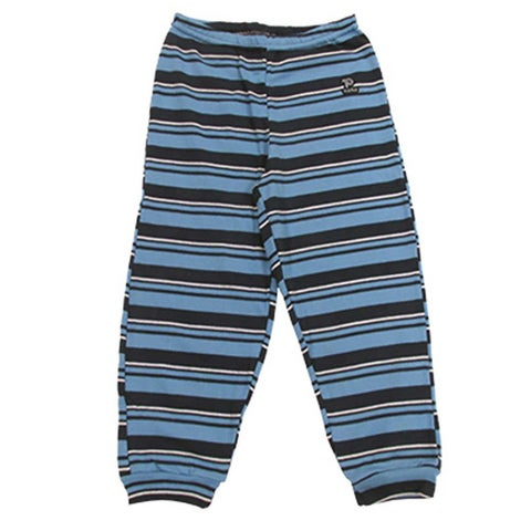 Pulla Bulla Toddler Stripe Pant for ages 1-3 years