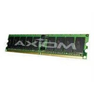 Axiom Memory Solution,Lc - Axiom 4Gb Ecc Kit # 73P2867 For Ibm Eserver Xseries 226