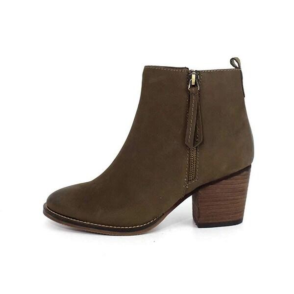 Shop Blondo Vegas 2 Waterproof Boot