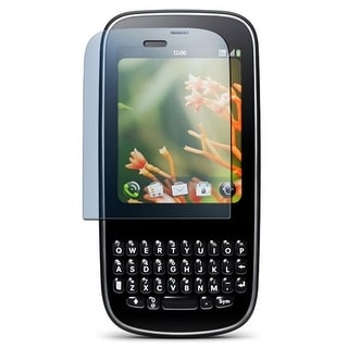 Wireless Accessory Screen Protector for Palm Pixi