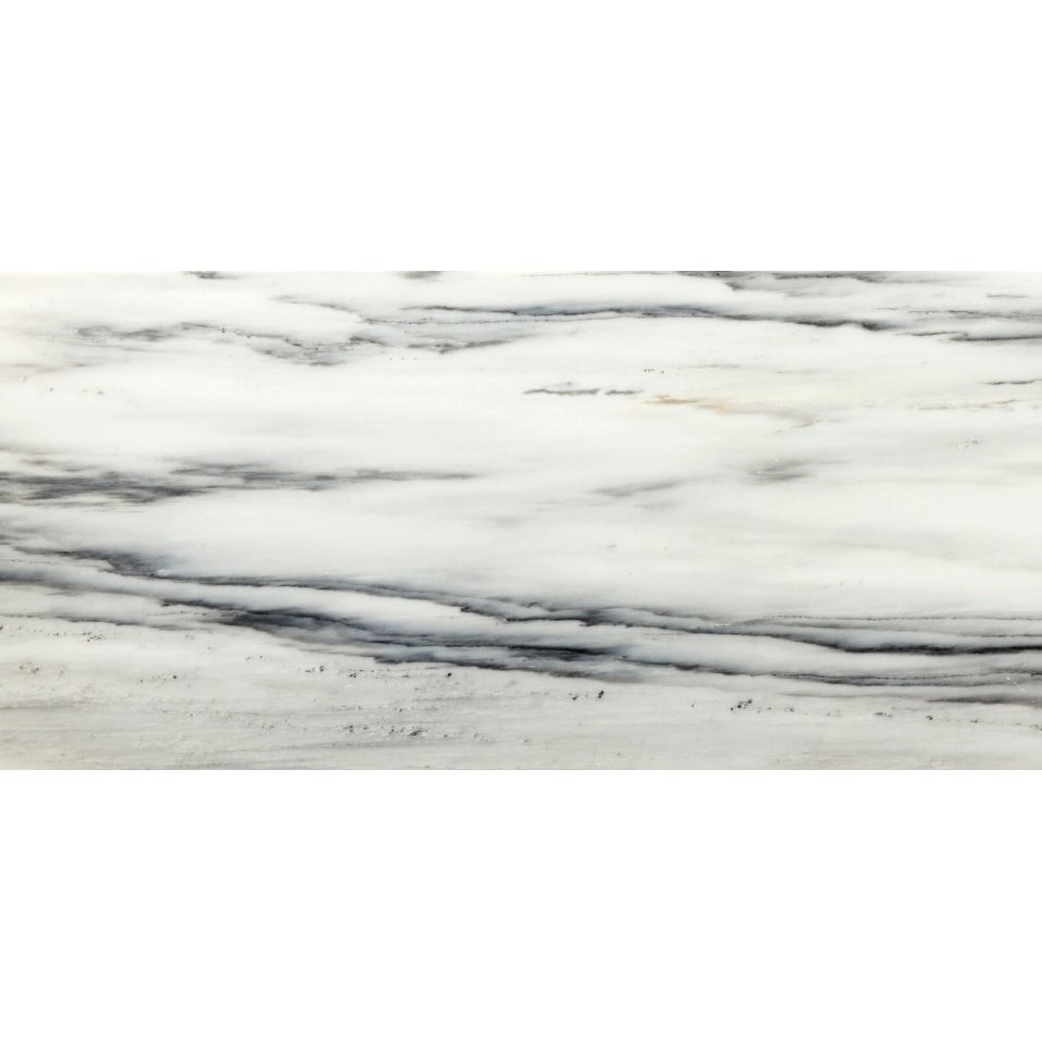 Emser Tile M05vice1224h Vicenza 12 X 24 Rectangle Floor And Wall Nite Overstock 21016589