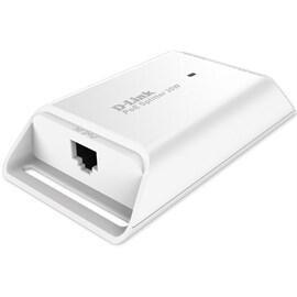 D-Link Accessory DPE-301GS 1Port Gigabit PoE Splitter Retail