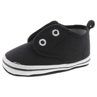 Rising Star Casual Shoes Infant Slip On - 6-9 mo