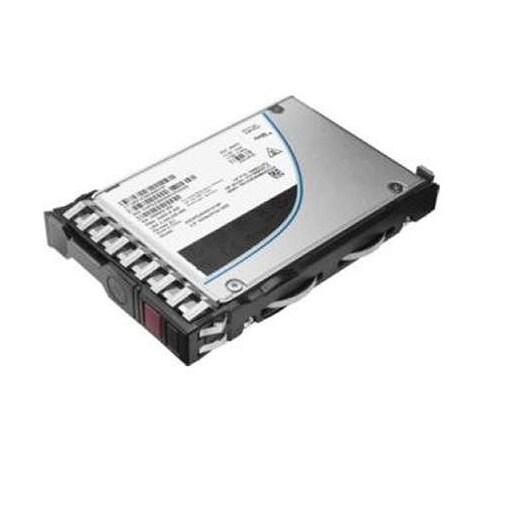 Hpe - Server Options - 875483-B21