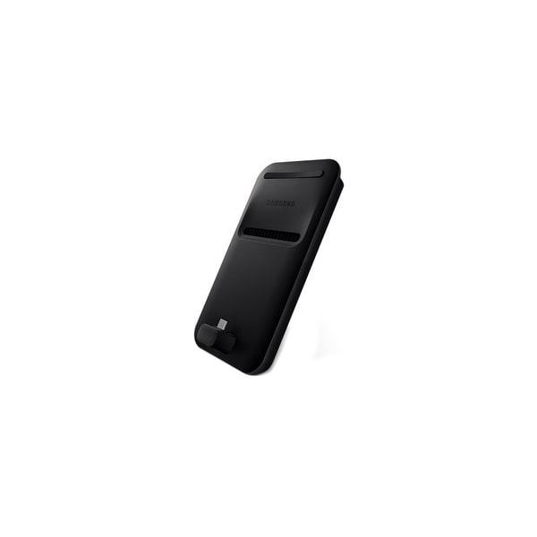 Samsung DeX Pad - Black DeX Pad