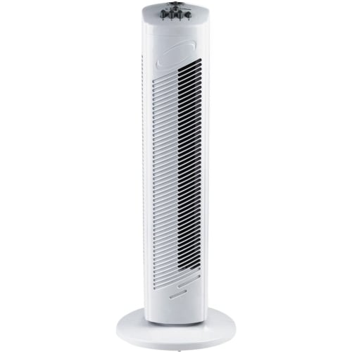 "Royal Sovereign TFN-508 Royal Sovereign 30"" Tower Fan - Royal Sovereign-30"" Tower Fan-3"