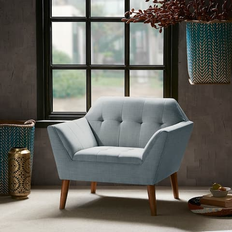 Carson Carrington Ljosa Lounge Chair