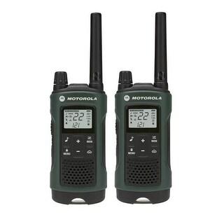 Motorola T465 Two Way Radio