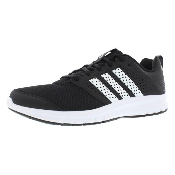 Adidas Maduro Running Men's Shoes