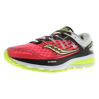 Buy Saucony Women s Athletic Shoes Online at Overstock  bc13ddff06