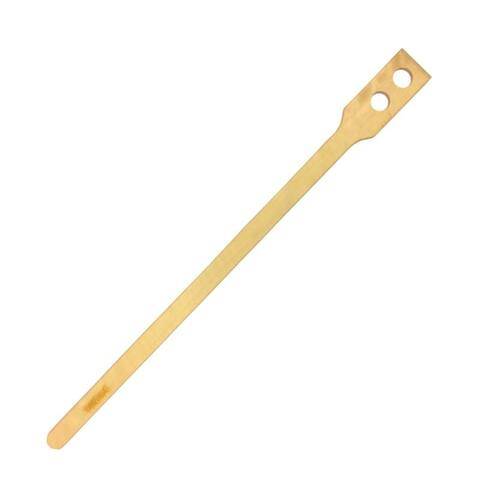 Bayou Classic® 1052 - 35.5-inch Wooden Mash Paddle