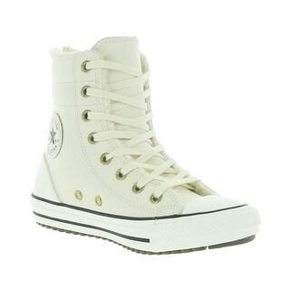 Converse Chuck Taylor Fashion Boot