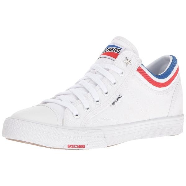 8bc8877dd832 Shop Skecher Street Women s Utopia-Secrets Fashion Sneaker