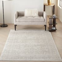Buy Kathy Ireland Area Rugs Online At Overstock Our Best Rugs Deals