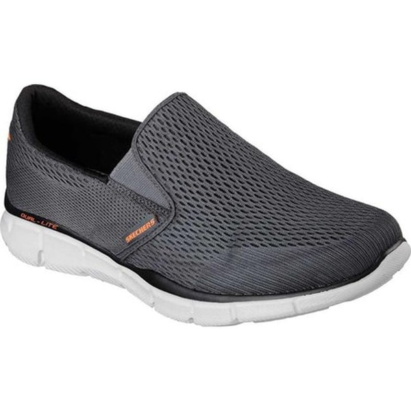 Equalizer Double Play Slip On