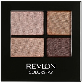 Revlon ColorStay 16 Hour Eye Shadow, Decadent [505] 0.16 oz