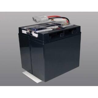 Tripp Lite 886694B Tripp Lite UPS Replacement Battery Cartridge|https://ak1.ostkcdn.com/images/products/is/images/direct/cd31cf761ee6620ef9420405f4d9e7b1a662cb3e/Tripp-Lite-886694B-Tripp-Lite-UPS-Replacement-Battery-Cartridge.jpg?impolicy=medium