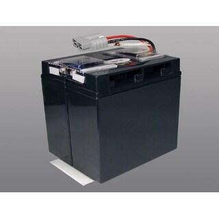Tripp Lite 886694B Tripp Lite UPS Replacement Battery Cartridge