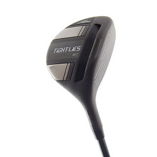 New Adams Tight Lies 2013 3-Wood 16* Comp CZ R-Flex Graphite RH