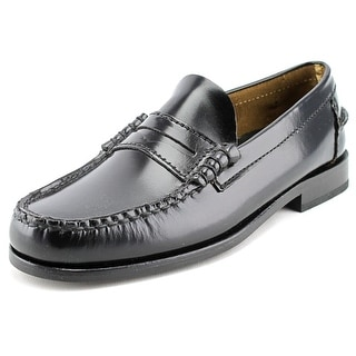 Florsheim Berkley N Moc Toe Leather Loafer