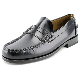 Florsheim Berkley W Moc Toe Leather Loafer