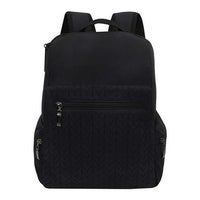 114bb5c75b38 Sherpani Women s Bryce LE Polyester Backpack Black - US Women s One Size  (Size None). Sale