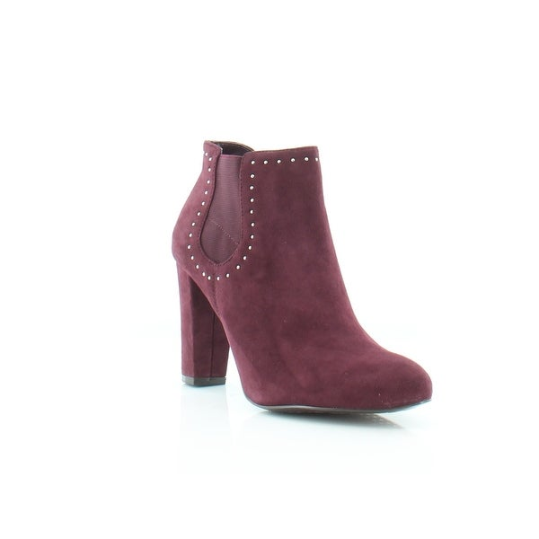 82fca3402c5 Shop Ralph Lauren Vivianne Women's Boots Clrt - 11 - Free Shipping ...