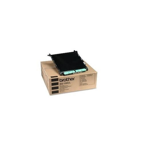 Brother International Corporat - Print Belt Kit - 50000 Pages - Hl-4040Cn
