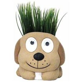 Paint Me Plant Me Dog