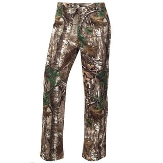 Rocky Outdoor Pants Mens SilentHunter Rain Realtree Xtra HW00047 (Option: M)|https://ak1.ostkcdn.com/images/products/is/images/direct/cd3aa2f590ec3e276d1f2ffac1d818277f4be802/Rocky-Outdoor-Pants-Mens-SilentHunter-Rain-Realtree-Xtra-HW00047.jpg?impolicy=medium