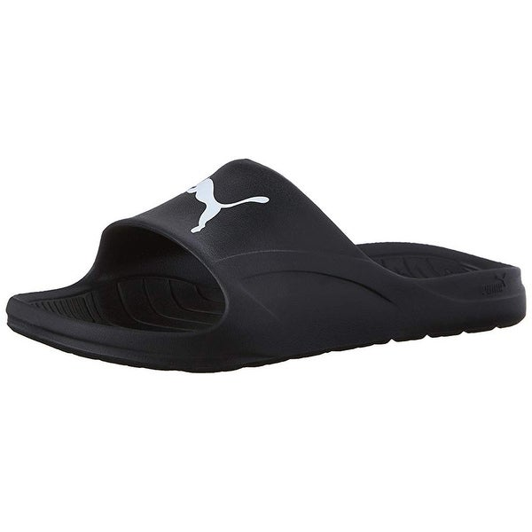 c28db7891c11 Shop Puma Men s Divecat Slide Sandal