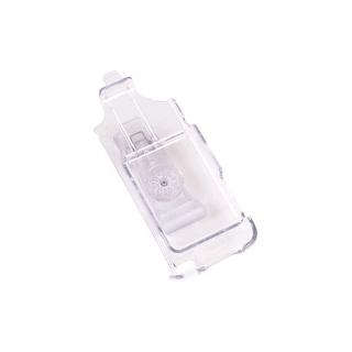 OEM LG Voyager VX10000 Swivel Belt Clip Holster MHIY0006401