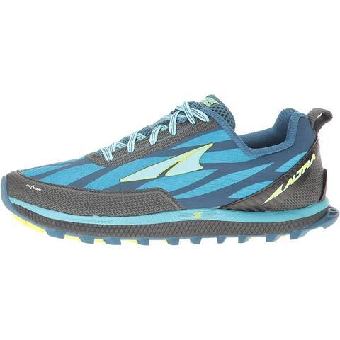 Altra Women's Superior 3 Running Shoe