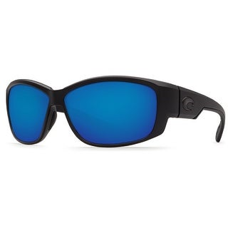Costa Luke Sunglasses