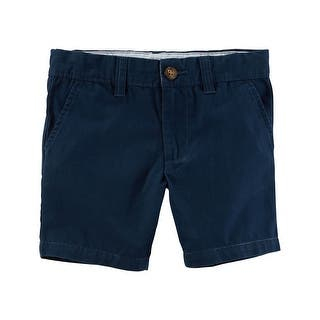 Carter's Baby Boys' Flat-Front Canvas Shorts, 6 Months https://ak1.ostkcdn.com/images/products/is/images/direct/cd45481c772dd758a0ad9cad33c6a458bb44b746/Carter%27s-Baby-Boys%27-Flat-Front-Canvas-Shorts%2C-6-Months.jpg?impolicy=medium