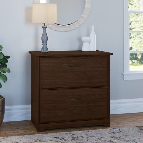 Copper Grove Daintree Lateral File Cabinet