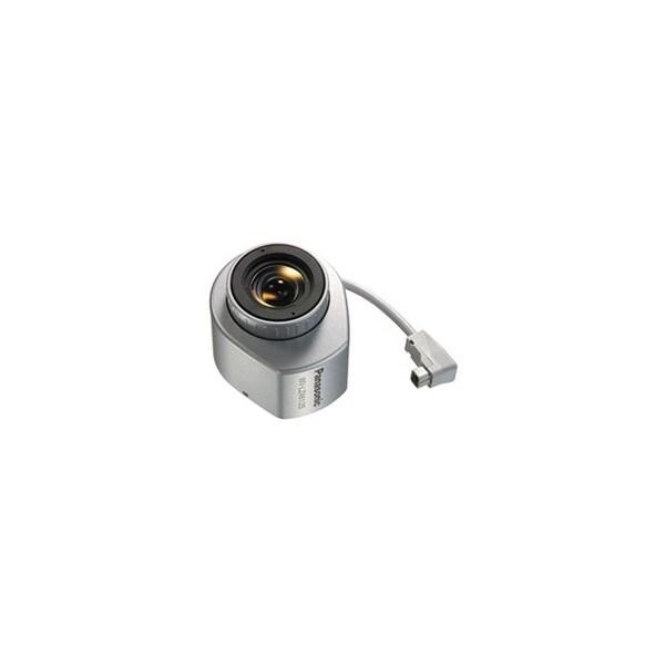 Panasonic WVLZA61/2S Camera Lens