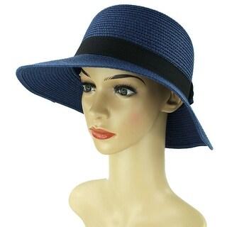 5f3d799d Buy Women's Hats Online at Overstock | Our Best Hats Deals