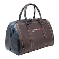 Mobile Edge  Deluxe Rolling Duffel Black - US One Size (Size None)