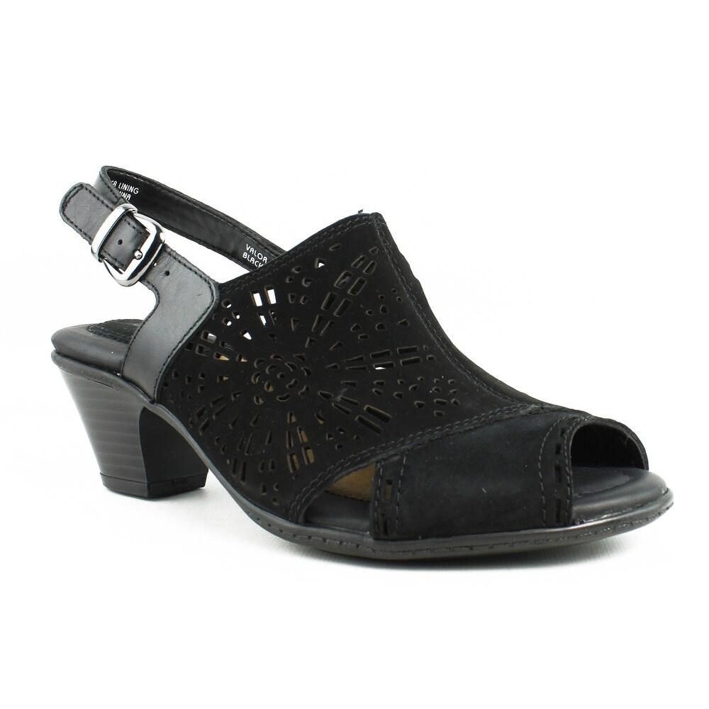 9cf3727a514718 Earth Shoes