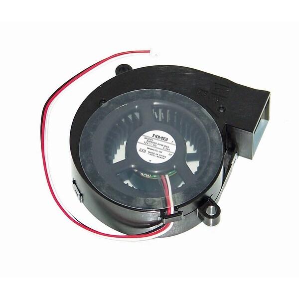 NEW OEM Epson Intake Fan For EB-84H, EB-84HE, EB-84L EB-85 EB-85H EB-85HV EB-85V