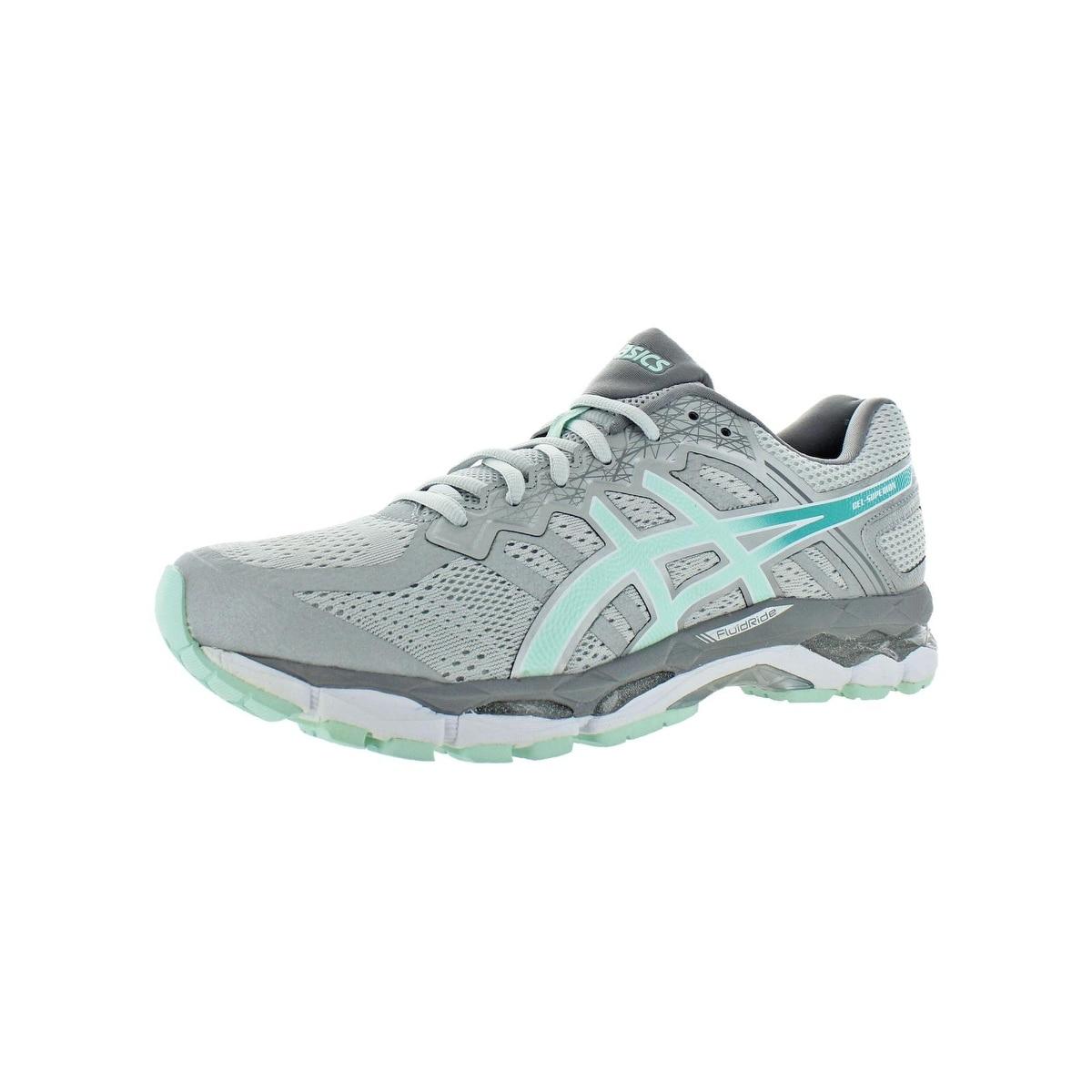 02129f18aa1 Asics Shoes