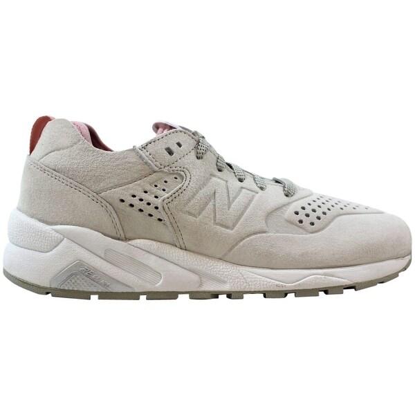 Buy Size 4.5 New Balance Men's Athletic