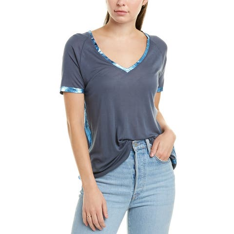 Zadig & Voltaire Margot T-Shirt