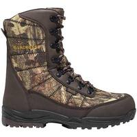 """LaCrosse Men's 8"""" Silencer 400G Boot Realtree® Xtra"""
