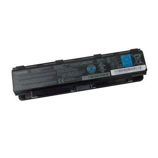 New Toshiba Satellite C50-A C55-A C70-A C75-A Laptop Battery PA5109U-1BRS