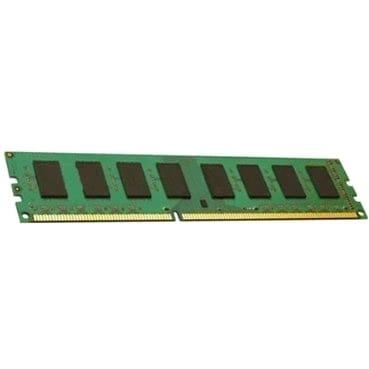 Total Micro 500658-B21-TM Total Micro 4GB DDR3 SDRAM Memory Module - 4 GB - DDR3 SDRAM - 1333 MHz DDR3-1333/PC3-10600