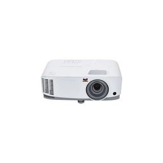 Viewsonic PA503W 3D Ready DLP Projector DLP Projector