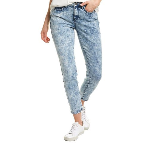 Nydj Ami Caladesi Ankle Skinny Jean